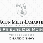 MACON MILLY-LAMARTINE